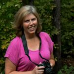 Arlene Burley Photography